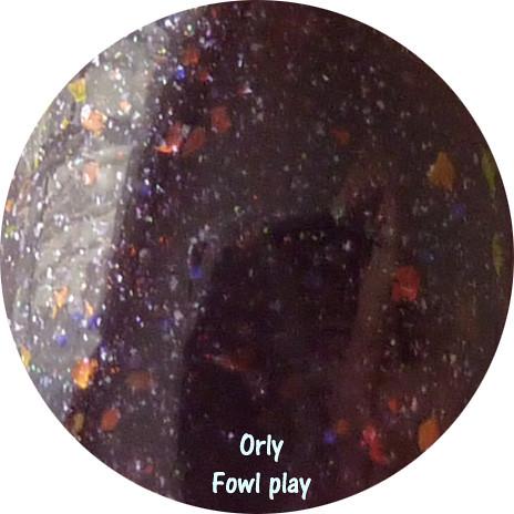 fowl play4