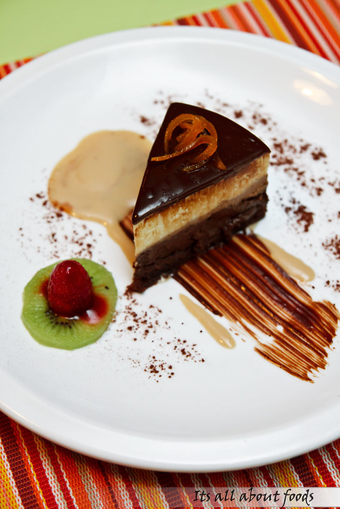 tria-chocolate-mousse-cake-croisette-cafe
