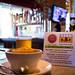 Downtown Kalamazoo Restaurant Week 2012