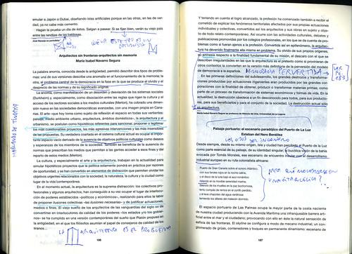 Paisaje y esfera publica Pagina 186  y 187