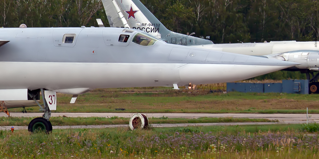 2012.08.07_Dyagilevo-015