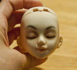 unoa head2