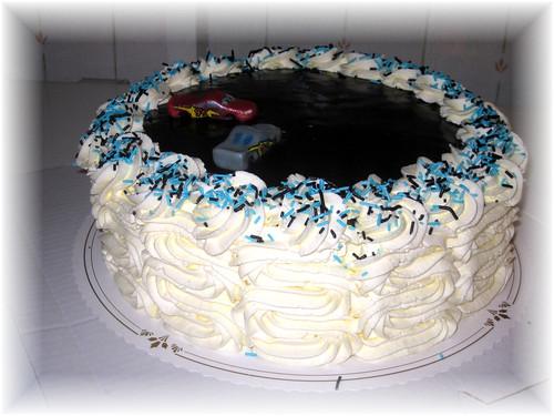 Autot-kakku_1