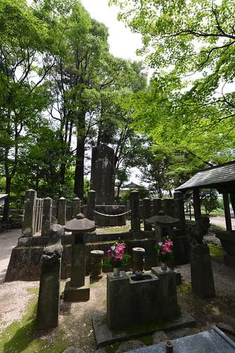 2012夏日大作戰 - 熊本 - 武蔵塚公園 (13)