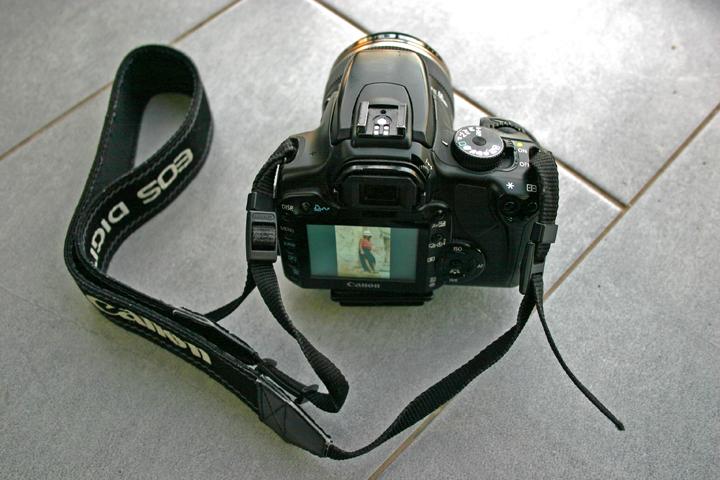 my-canon2
