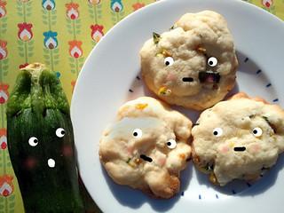 cakespy-white-chocolate-chip-zucchini-cookies