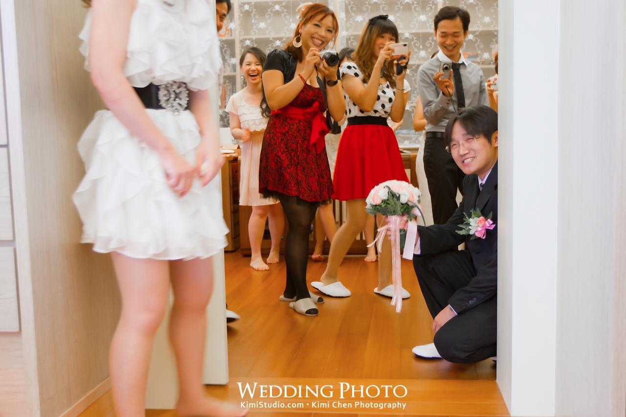 2012.07.28 Wedding-049