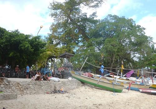 Bali-Lembongan- Mushroom Bay (5)