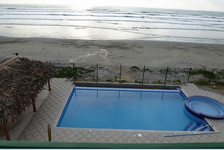 7865030694 29ec86cb56 n Ecuador Real Estate Muliple Listings