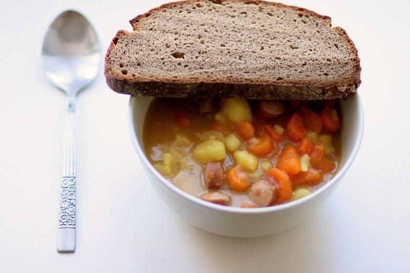 GemüseEintopf (10)