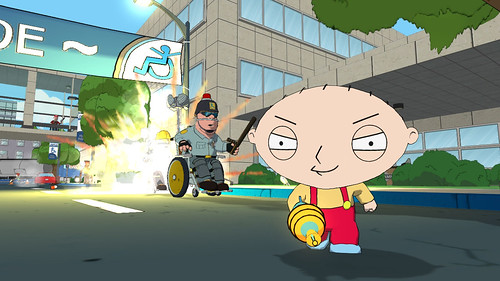 3819FamilyGuy_Screenshot_Handicapable_4 copy