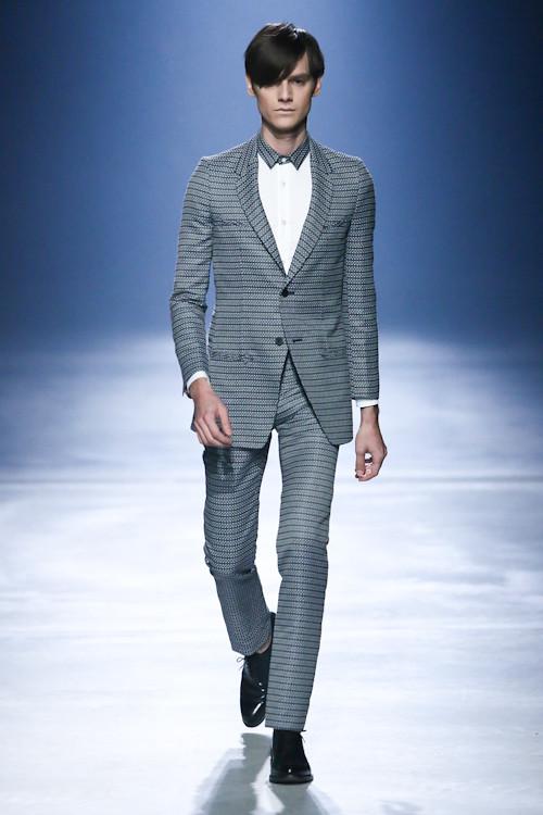 Douglas Neitzke3434_SS13 Tokyo Sise(Fashion Press)
