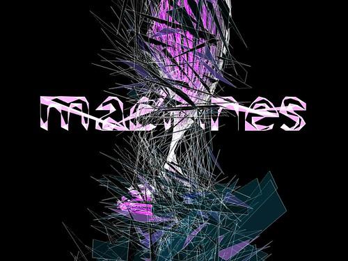 peoplevsmachines-3772