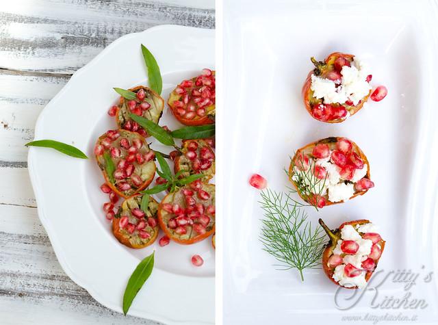 melanzane rosse2