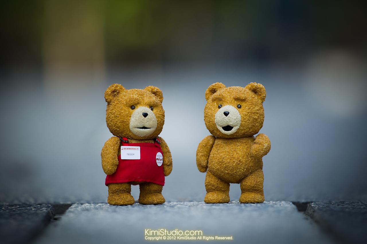 2012.11.06 Teddy-005