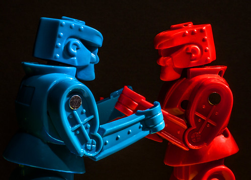 2014-077 - red vs blue