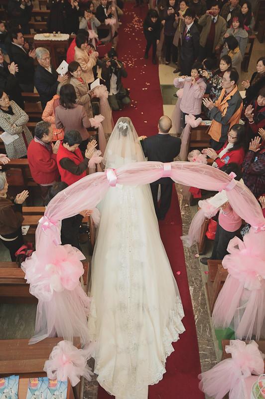 台北喜來登婚攝,喜來登,台北婚攝,推薦婚攝,婚禮記錄,婚禮主持燕慧,KC STUDIO,田祕,士林天主堂,DSC_0154