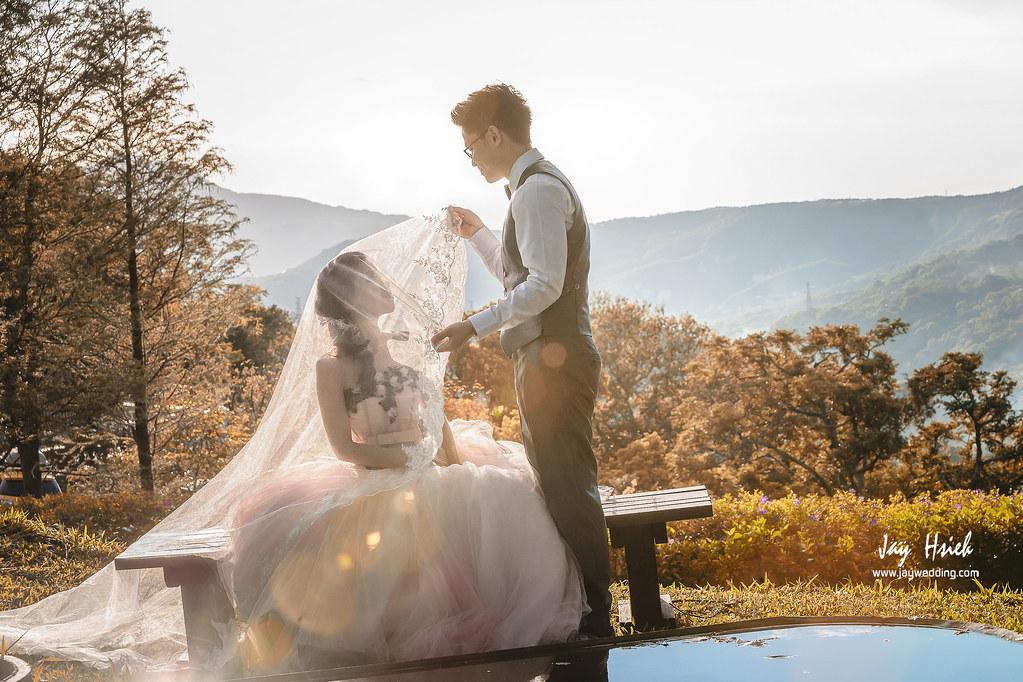 婚紗,自助婚紗,自主婚紗,桃園婚紗服務,婚紗包套,國內婚紗,離島婚紗,海外婚紗,自助婚紗攝影,婚攝A-Jay,婚攝阿杰