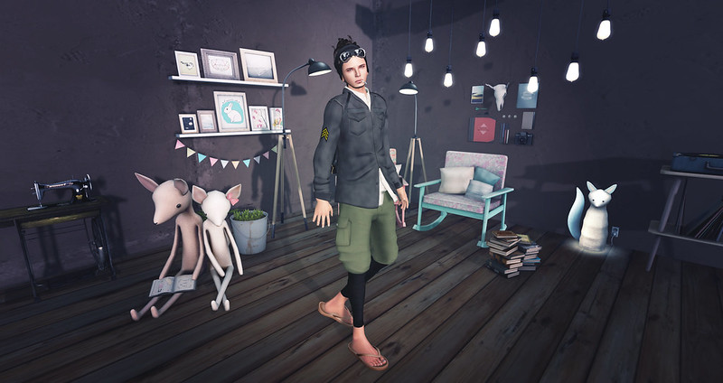 I ♥ MILITARY CASUAL    Snapshot_52906