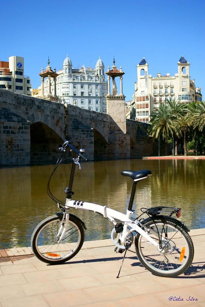 Valencia_Primavera_ Jardines del Turia (17)