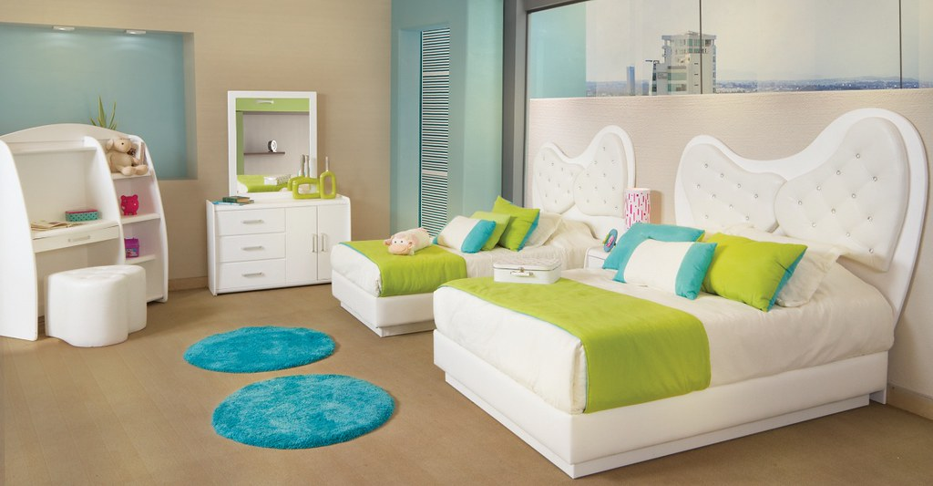 recamara blanca muebles placencia flickr photo sharing