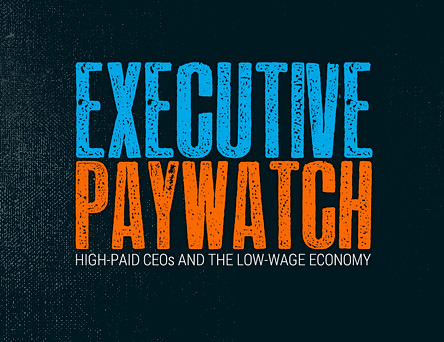 4_Executive_Paywatch