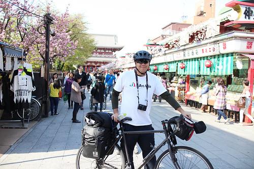 xlrider-cycling-japan-337