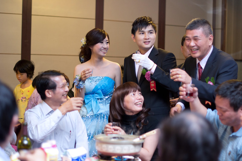 婚禮紀錄,婚攝,婚禮攝影,永久餐廳,113