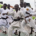 International Day of Sports for Development and Peace Celebrated in South Sudan