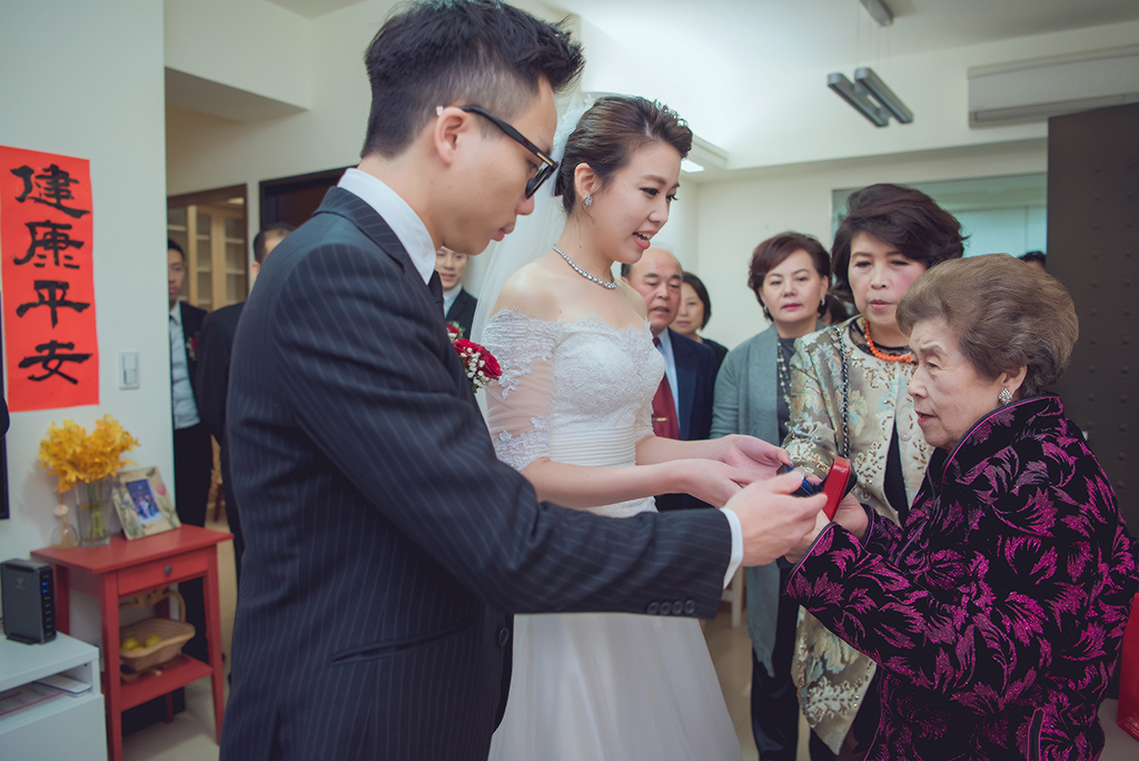 20151226北投儷禧婚禮記錄 (220)