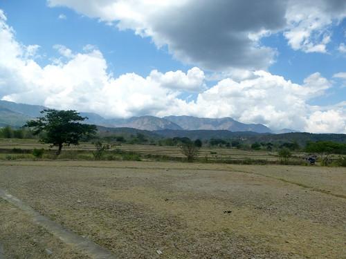 P16-Cervantes-Tagudin-Route (3)