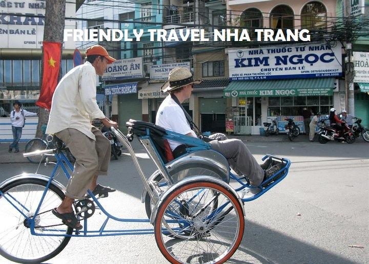pedicab-tour-nha-trang