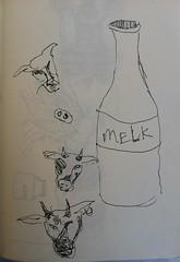 """melk"""