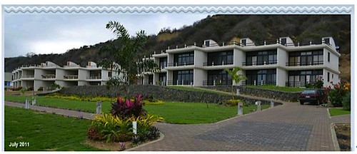 6853432042 0249a22825 Ecuador Real Estate MLS   May 2012