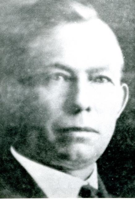 Corey I.N.
