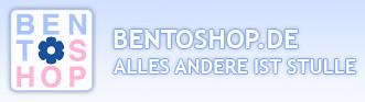 bentoshop