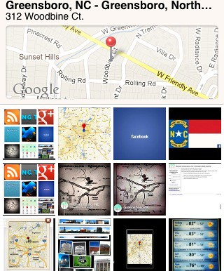 Greensboro - Greensboro, NC - foursquare by Greensboro NC