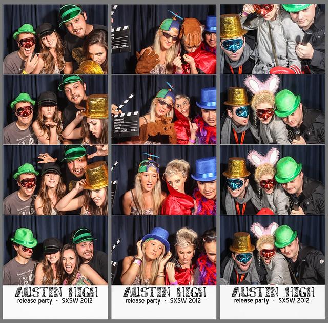 Austin High2