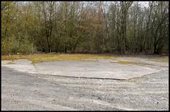 Aérodrome Laon-Athies