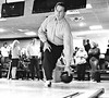 BOWLING-articleLarge