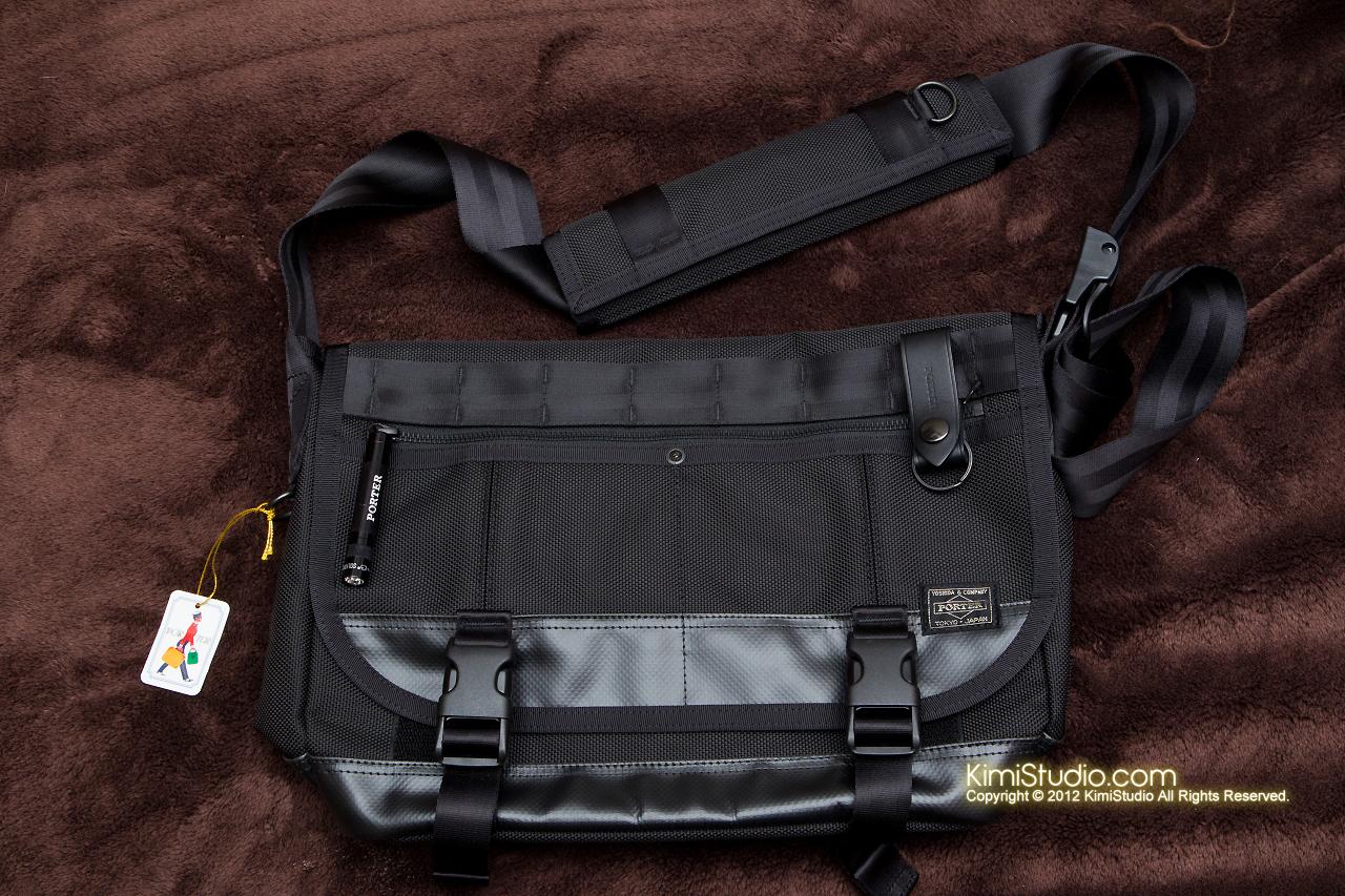 2012.03.14 YOSHIDA PORTER MESSENGER BAG(S)-003 3062dcaf3a33f