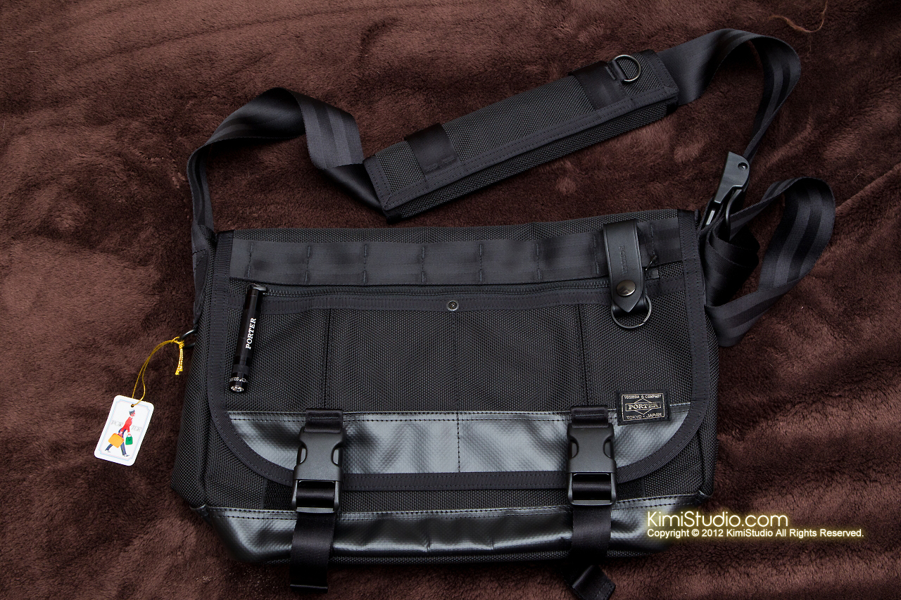 2012.03.14 YOSHIDA PORTER MESSENGER BAG(S)-003