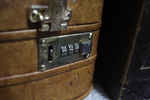 NEX-3 COSINA MF 20mm F3.8