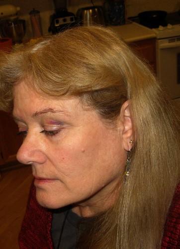 Carol's Blackeye de Bob 05