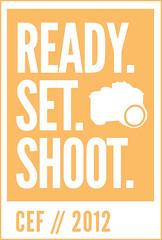 Read.Set.Shoot.2012