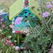 Small photo of Fairy Garden