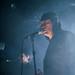 Laibach_Manchester3