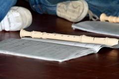 Saggio di Musica 7 Giugno 2010