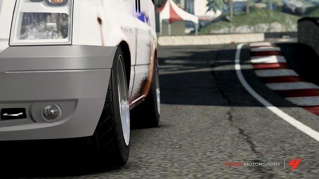 6988498128_522ef3e7fc_z ForzaMotorsport.fr