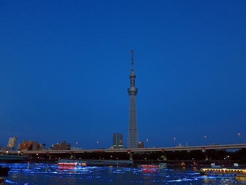 Tokyo-Hotaru-Light-symphony-IMG_2564